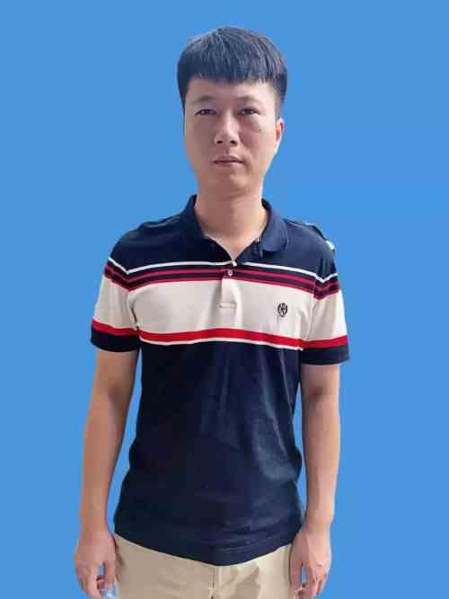 金东利家具公司法定代表人廖伟顺