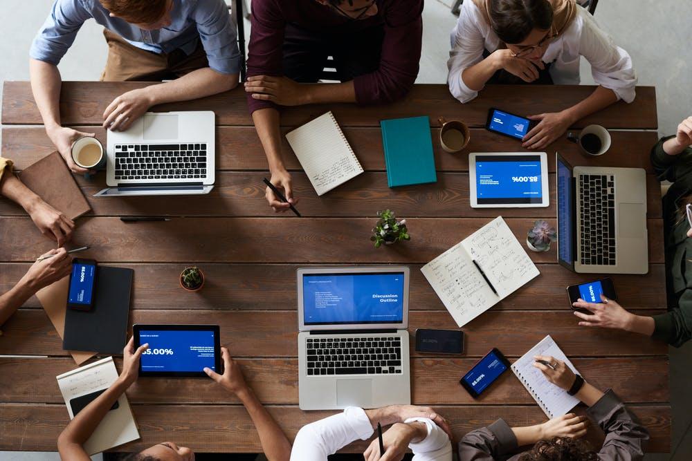 服务中心是推介网栏目之一,网址www.tueijie.com/Anlie,seo标题是网站,营销推广服务中心,企业推介推广网,描述是:热点专栏提供企业、公司、产品、行业、地区、服务、营销推广、优化网站关键字关键词热点,对网站推广,排名优化,网站建设,建网站,做网站,公司网站制作收录具有较高参考价值.