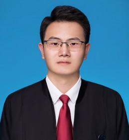 许文鑫律师擅长征地拆迁,劳动争议,交通事故